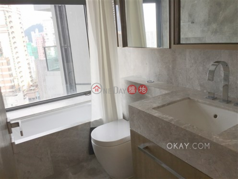 Azura | High | Residential | Rental Listings | HK$ 110,000/ month