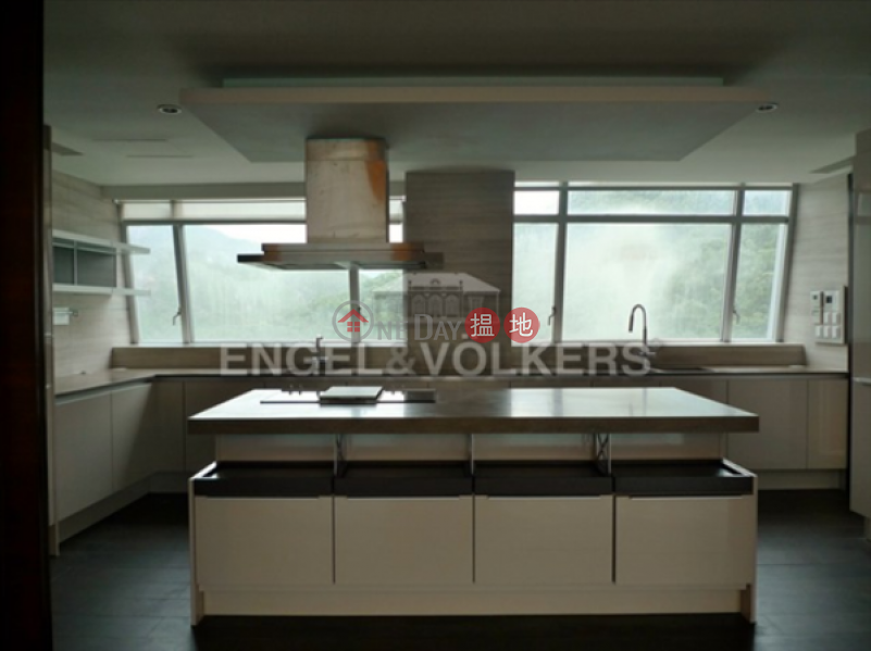 HK$ 142,000/ month Tower 2 The Lily | Southern District 3 Bedroom Family Flat for Rent in Repulse Bay
