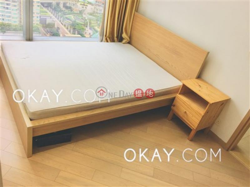Charming 2 bedroom in Kowloon Station | Rental | 1 Austin Road West | Yau Tsim Mong | Hong Kong Rental, HK$ 39,000/ month