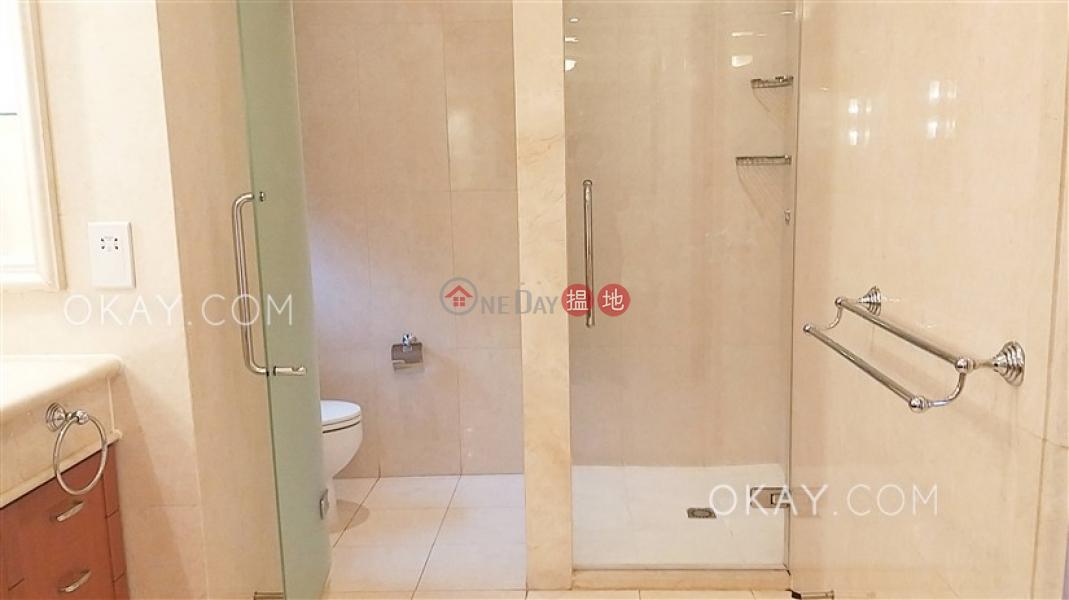 Block 3 ( Harston) The Repulse Bay   Low, Residential Rental Listings HK$ 93,000/ month