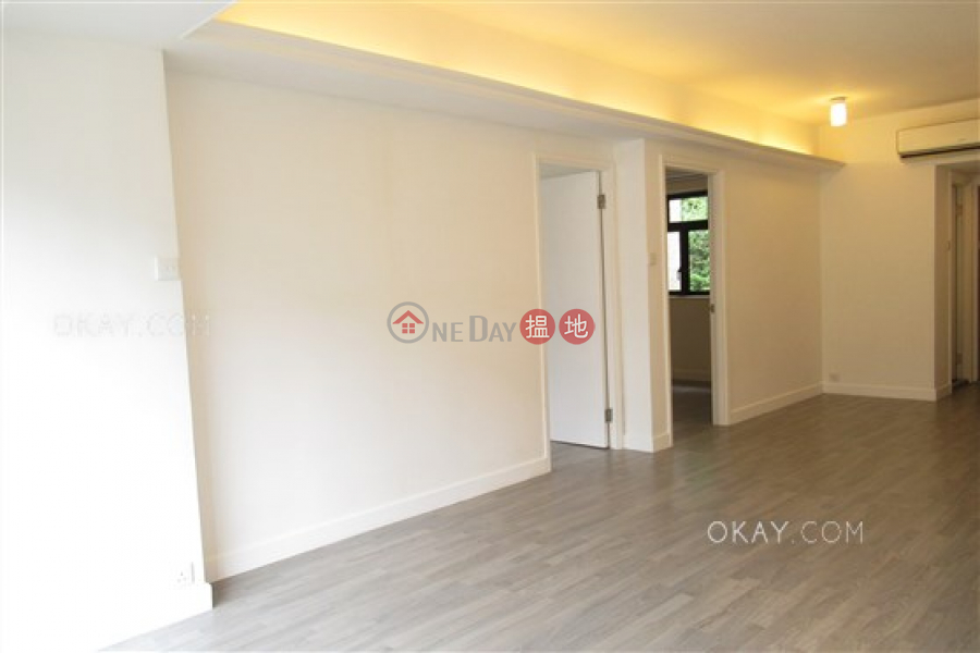 Lovely 2 bedroom in Happy Valley | Rental 135-135A Wong Nai Chung Road | Wan Chai District | Hong Kong Rental, HK$ 42,000/ month