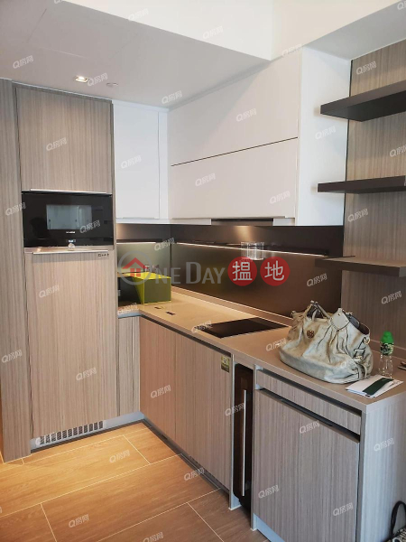 Lime Gala Block 1A | High Floor Flat for Rent | Lime Gala Block 1A 形薈1A座 Rental Listings