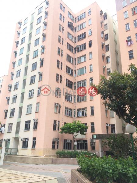 Block D Telford Gardens (Block D Telford Gardens) Kowloon Bay|搵地(OneDay)(2)