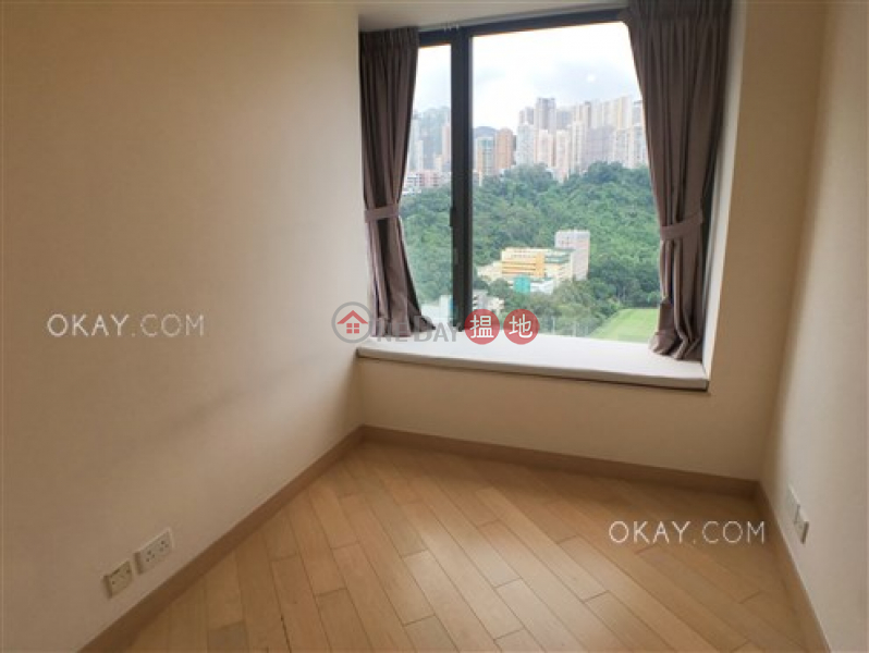 Property Search Hong Kong | OneDay | Residential, Sales Listings | Rare 2 bedroom on high floor with balcony | For Sale
