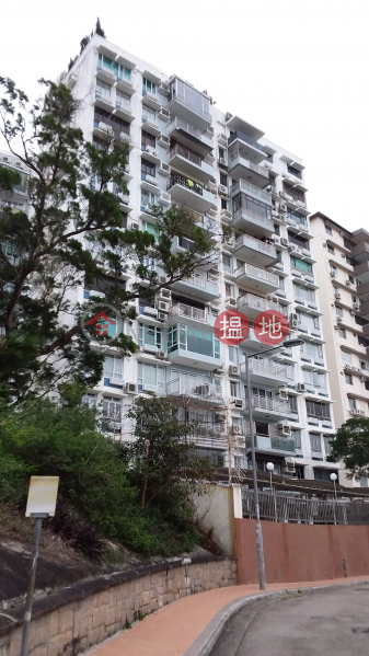 PEARL COURT (PEARL COURT) Beacon Hill|搵地(OneDay)(1)