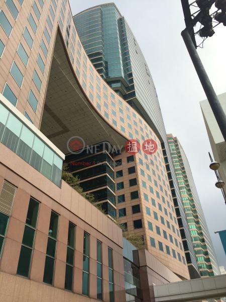 港威大廈,永明金融大樓 (The Gateway - Sun Life Tower) 尖沙咀|搵地(OneDay)(1)