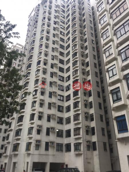 Heng Fa Chuen Block 33 (Heng Fa Chuen Block 33) Heng Fa Chuen|搵地(OneDay)(1)