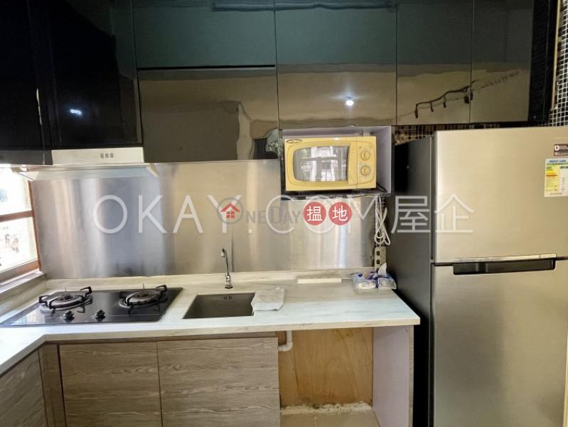 HK$ 37,000/ 月 春苑九龍城-3房2廁,連車位春苑出租單位