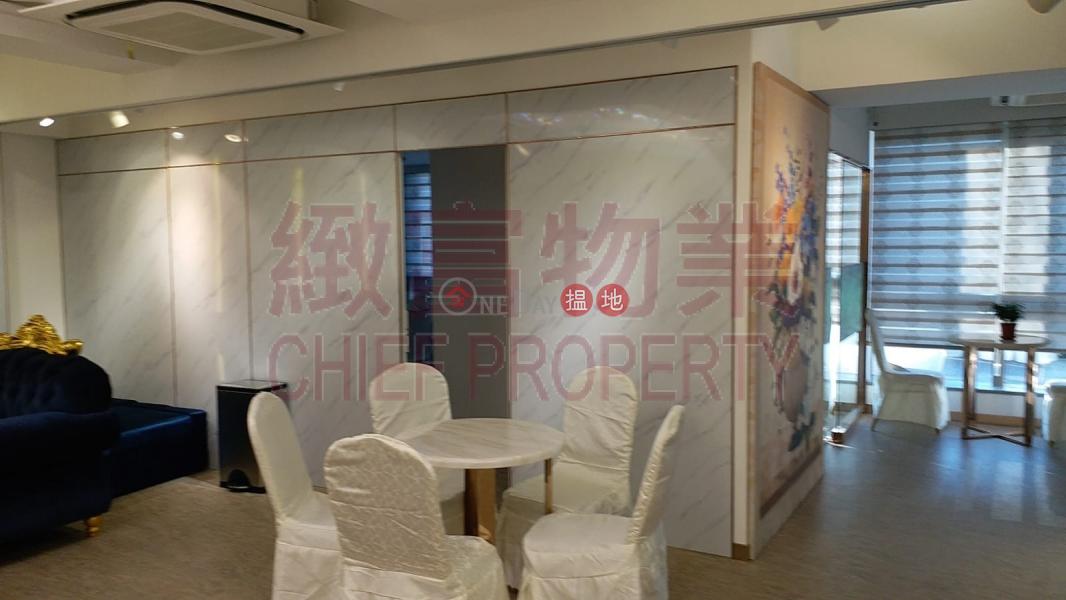 安田中心|未知-工業大廈|出租樓盤-HK$ 73,722/ 月