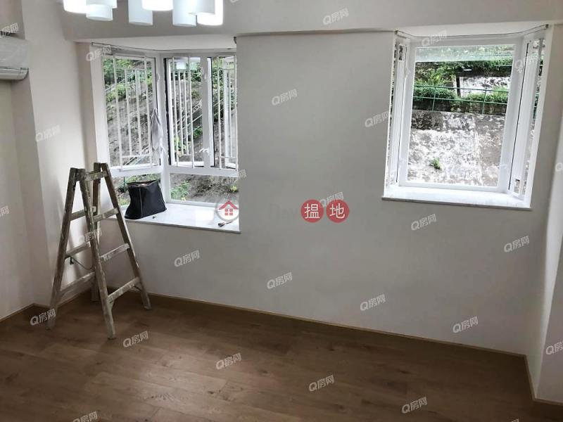 Smithfield Terrace   2 bedroom Low Floor Flat for Sale   Smithfield Terrace 嘉輝花園 Sales Listings