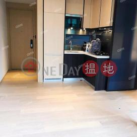 Eltanin Square Mile Block 2 | 2 bedroom High Floor Flat for Sale