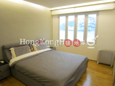 3 Bedroom Family Unit at Splendour Villa | For Sale|Splendour Villa(Splendour Villa)Sales Listings (Proway-LID3563S)_0