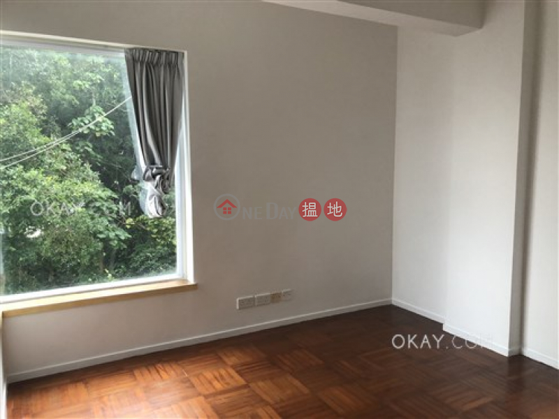 3房2廁,實用率高,海景,連租約發售《天別墅出售單位》-92赤柱大街號 | 南區|香港-出售HK$ 2,800萬