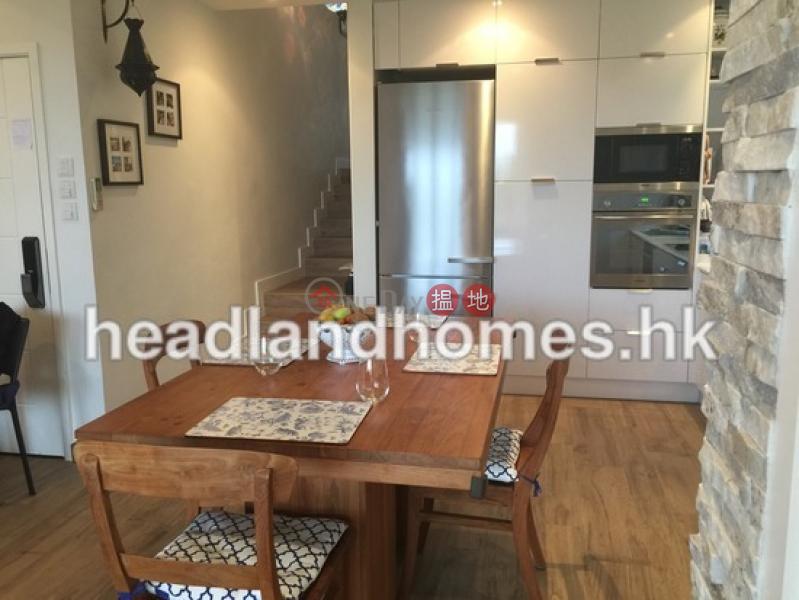 海蜂徑洋房/獨立屋|請選擇-住宅|出租樓盤-HK$ 46,000/ 月