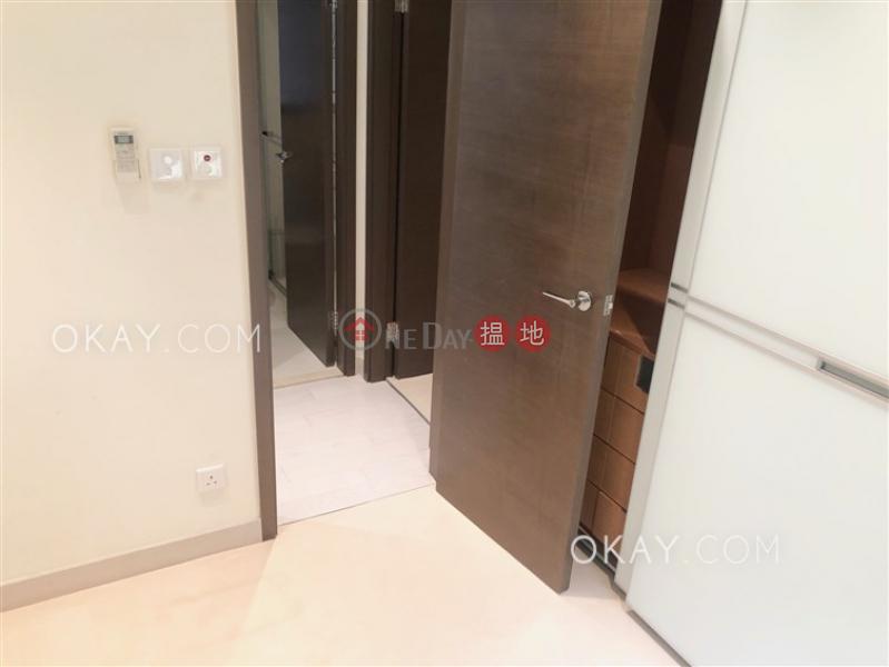 Celeste Court Low, Residential | Rental Listings HK$ 32,000/ month