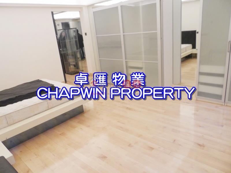 香港搵樓|租樓|二手盤|買樓| 搵地 | 住宅-出售樓盤鄰近地鐵