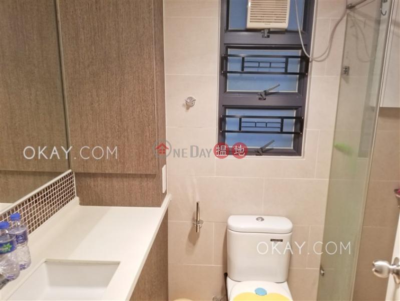 3房2廁,星級會所《御龍居1座出租單位》|御龍居1座(Dragon View Block 1)出租樓盤 (OKAY-R384373)