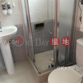 Popular 3 bedroom with parking   Rental Kowloon CityFABER GARDEN(FABER GARDEN)Rental Listings (OKAY-R2705)_0