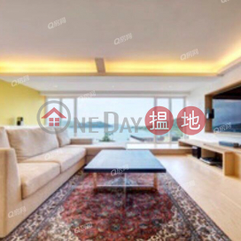 Villa Sandoz | 3 bedroom House Flat for Sale|Villa Sandoz(Villa Sandoz)Sales Listings (QFANG-S96029)_0