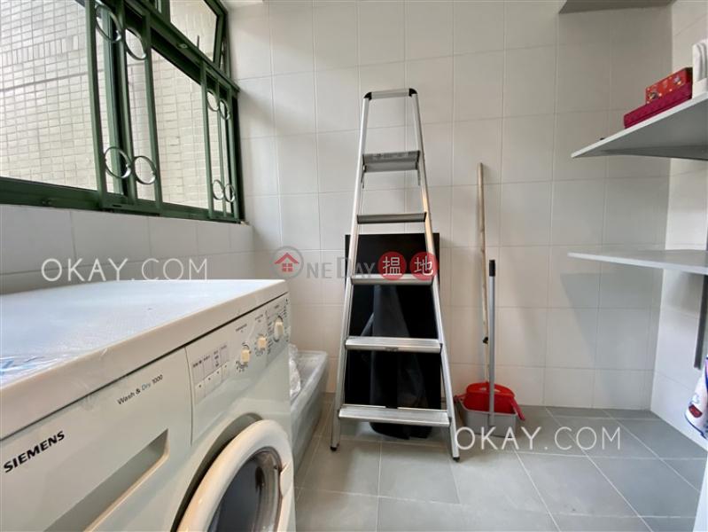 Property Search Hong Kong | OneDay | Residential Rental Listings, Lovely 2 bedroom on high floor | Rental
