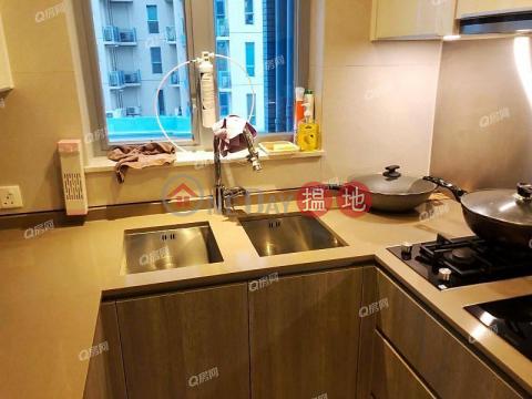 Park Yoho MilanoPhase 2C Block 35A | 3 bedroom Low Floor Flat for Rent|Park Yoho MilanoPhase 2C Block 35A(Park Yoho MilanoPhase 2C Block 35A)Rental Listings (XG1402000479)_0