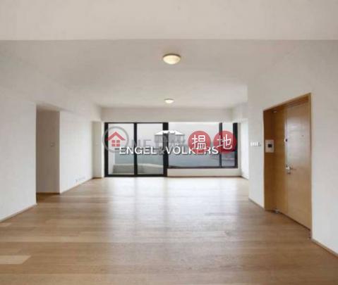 3 Bedroom Family Flat for Sale in Repulse Bay|Belgravia(Belgravia)Sales Listings (EVHK45062)_0