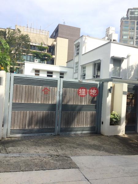 107 Kadoorie Avenue (107 Kadoorie Avenue) Mong Kok|搵地(OneDay)(2)