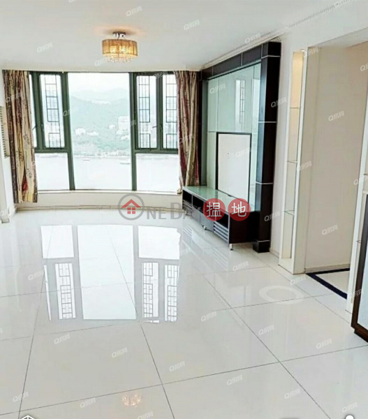 Property Search Hong Kong | OneDay | Residential, Sales Listings | Vista Paradiso | 3 bedroom High Floor Flat for Sale