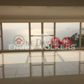 4 Bedroom Luxury Flat for Rent in Pok Fu Lam|Phase 1 Villa Cecil(Phase 1 Villa Cecil)Rental Listings (EVHK39003)_0