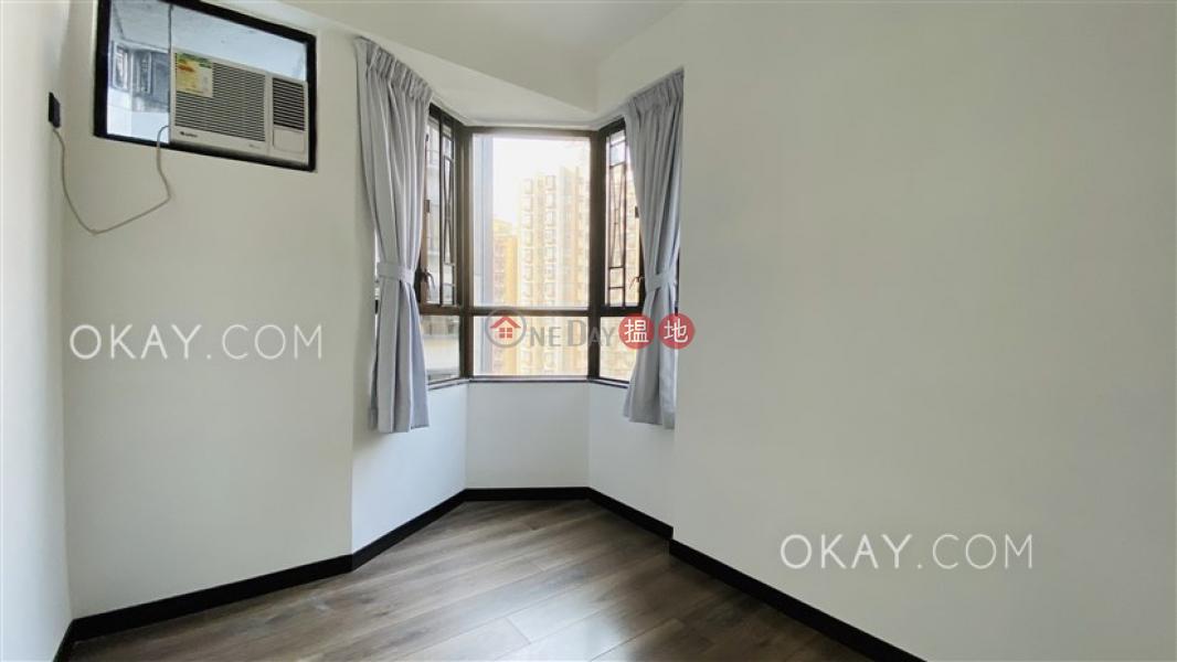 香港搵樓 租樓 二手盤 買樓  搵地   住宅 出售樓盤 2房1廁,極高層《廣豐臺出售單位》
