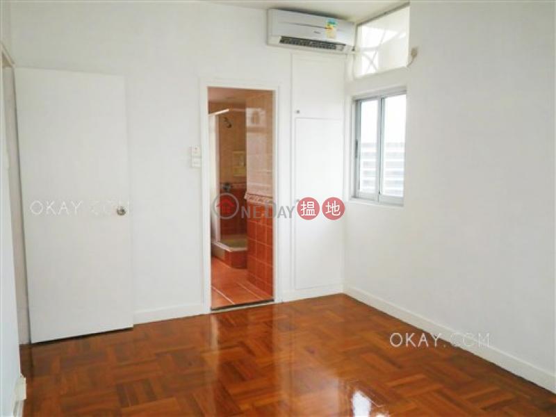 3房2廁,實用率高,極高層《漢寧大廈出售單位》 漢寧大廈(Honiton Building)出售樓盤 (OKAY-S355092)