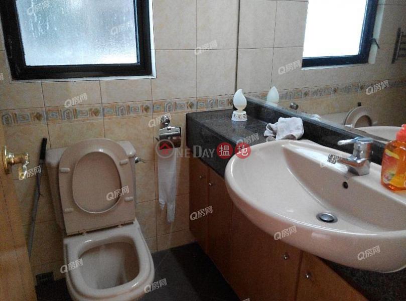 蔚庭軒-中層-住宅|出租樓盤|HK$ 22,000/ 月