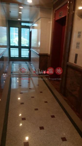 香港搵樓|租樓|二手盤|買樓| 搵地 | 寫字樓/工商樓盤|出租樓盤|京貿中心
