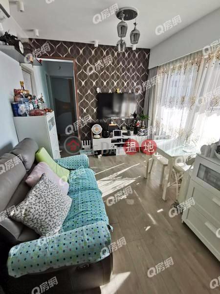 Tower 3 Harbour Green | 3 bedroom High Floor Flat for Sale | Tower 3 Harbour Green 君匯港名匯(3座) Sales Listings