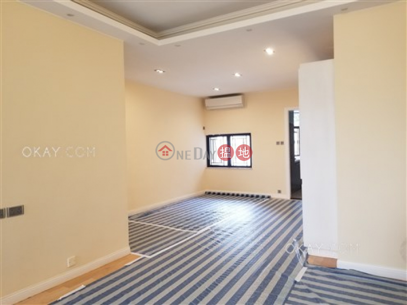 HK$ 70,000/ month, Cavendish Heights Block 6-7 | Wan Chai District Lovely 3 bedroom with balcony & parking | Rental