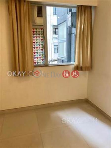 Starlight Garden | Low | Residential, Sales Listings | HK$ 8.38M