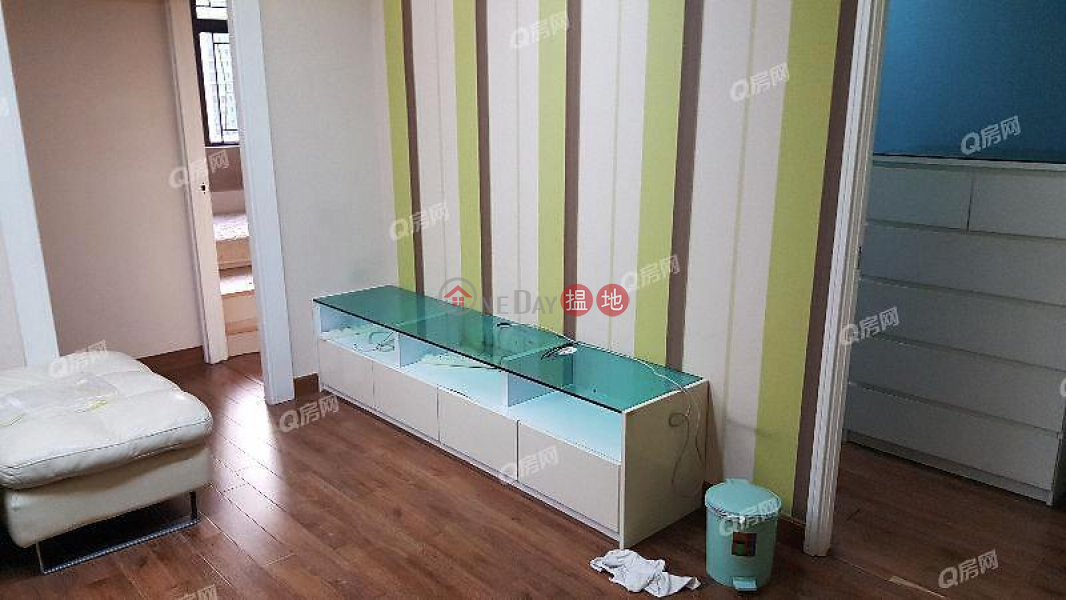 HK$ 6.48M | Chak Fung House, Yau Tsim Mong Chak Fung House | 3 bedroom High Floor Flat for Sale
