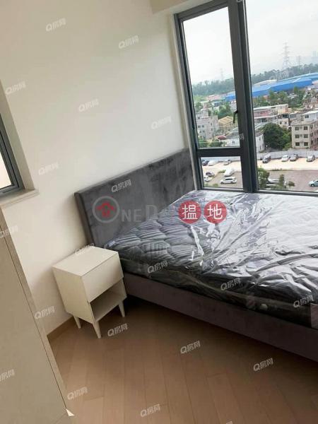 Park Circle | 2 bedroom Mid Floor Flat for Rent | 18 Castle Peak Road-Tam Mi | Yuen Long | Hong Kong, Rental, HK$ 15,500/ month