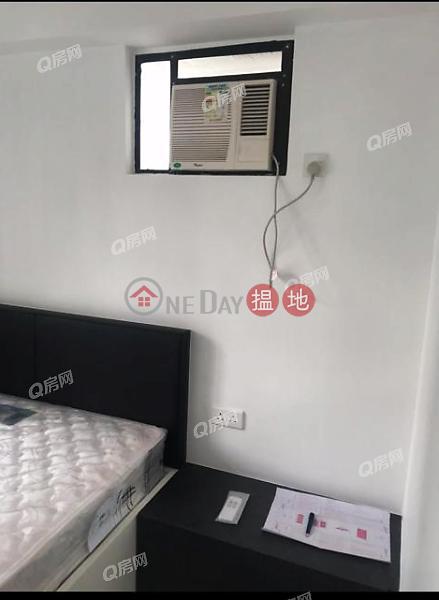 HK$ 22,000/ month   Block N (Flat 1 - 8) Kornhill Eastern District   Block N (Flat 1 - 8) Kornhill   2 bedroom Mid Floor Flat for Rent
