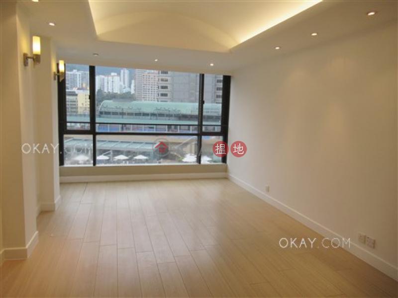 Property Search Hong Kong | OneDay | Residential, Rental Listings, Rare 1 bedroom on high floor | Rental