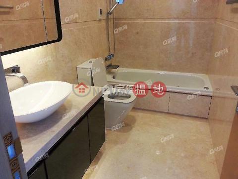 Upton | 4 bedroom High Floor Flat for Rent|Upton(Upton)Rental Listings (XGGD775500017)_0