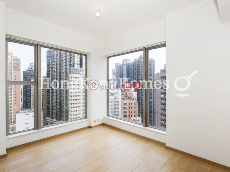 Property Search Hong Kong | OneDay | Residential, Rental Listings 3 Bedroom Family Unit for Rent at The Summa