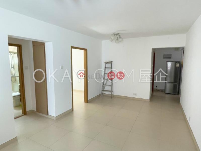 香港搵樓|租樓|二手盤|買樓| 搵地 | 住宅-出售樓盤-3房2廁,實用率高惠安苑E座出售單位
