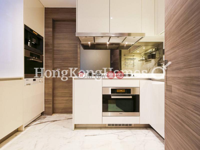 3 Bedroom Family Unit at Park Rise   For Sale   Park Rise 嘉苑 Sales Listings