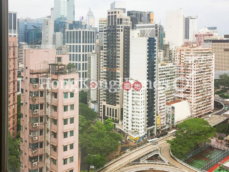 香港搵樓|租樓|二手盤|買樓| 搵地 | 住宅|出售樓盤瑆華一房單位出售