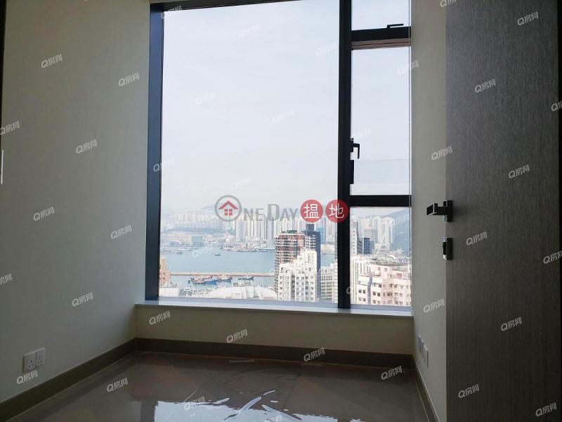 Lime Gala Block 1A | 3 bedroom High Floor Flat for Rent | 393 Shau Kei Wan Road | Eastern District | Hong Kong | Rental, HK$ 48,000/ month