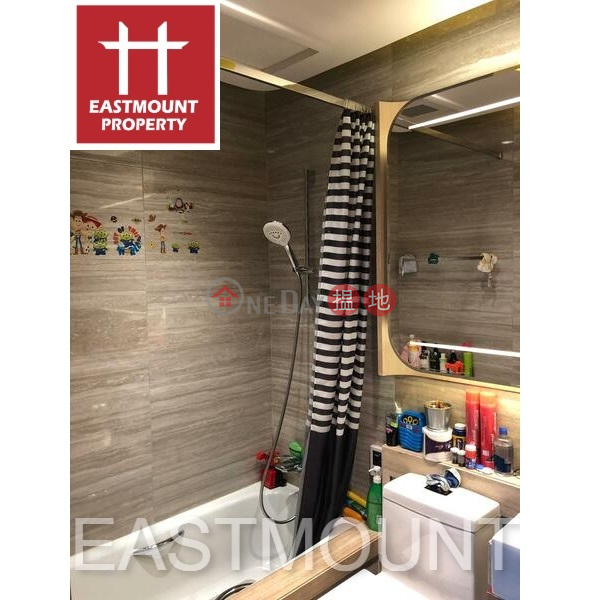 Sai Kung Apartment | Property For Sale and Lease in The Mediterranean 逸瓏園-Brand new, Nearby town | Property ID:2770 8 Tai Mong Tsai Road | Sai Kung, Hong Kong Rental HK$ 21,500/ month