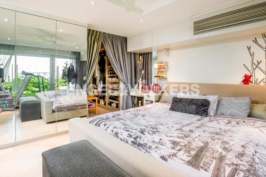 西貢4房豪宅筍盤出售|住宅單位北港 | 西貢-香港出售HK$ 2,280萬