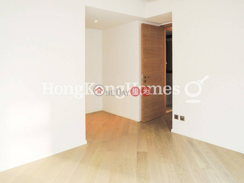 HK$ 58,000/ month, Tower 1 The Pavilia Hill, Eastern District, 3 Bedroom Family Unit for Rent at Tower 1 The Pavilia Hill