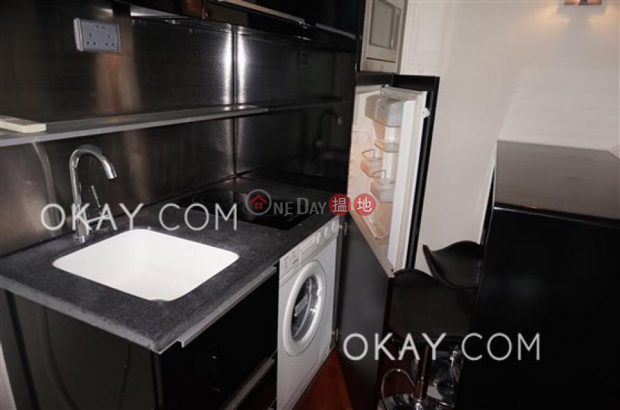 1房1廁,極高層嘉薈軒出租單位|灣仔區嘉薈軒(J Residence)出租樓盤 (OKAY-R65203)